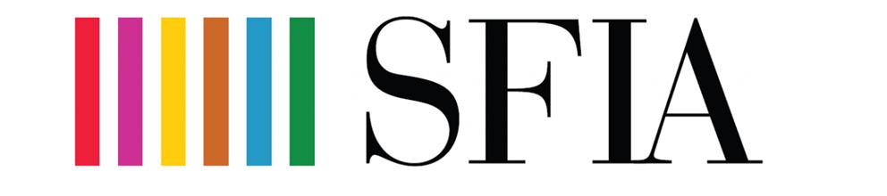 SFIA-logo